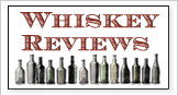 Whiskey Master List